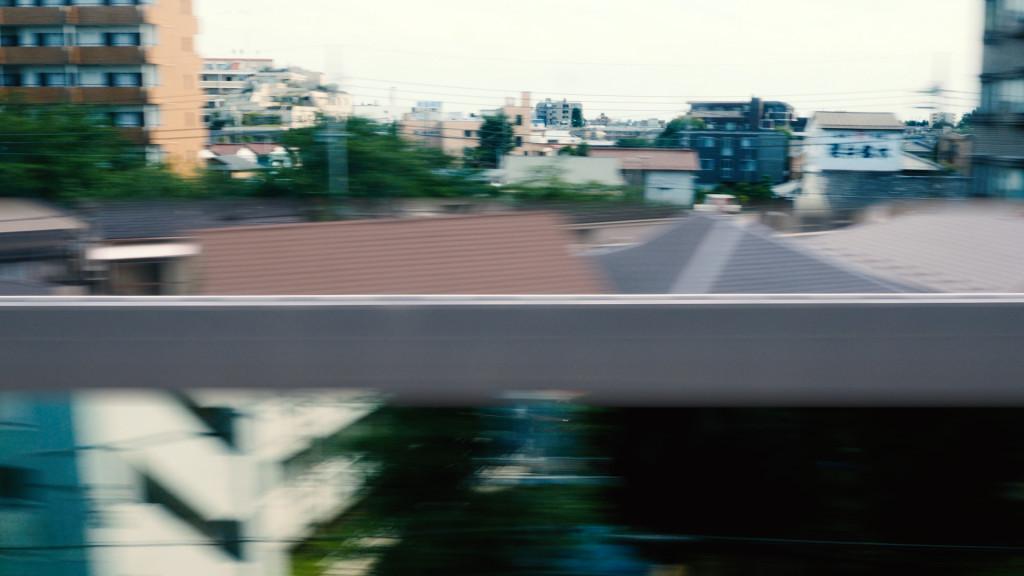 160807_ちゃが馬インスタレーション_01