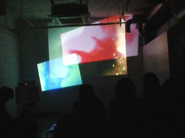 loop-line screening091017