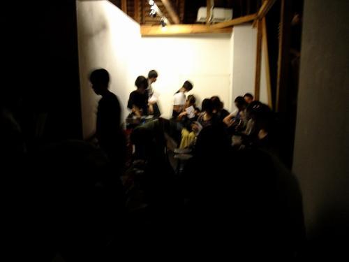 [+]2010_12