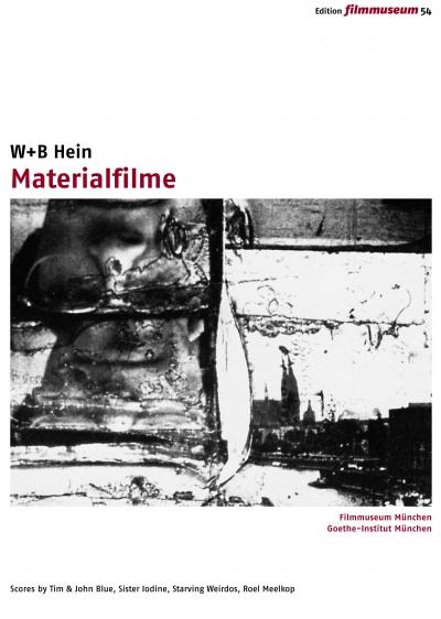 Materialfilme 1968-76