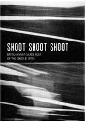 LUX-shootshootshoot.jpg