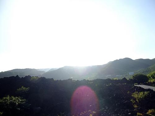 Miyake6.jpg