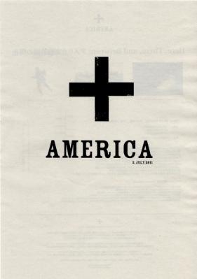 america2011.jpg