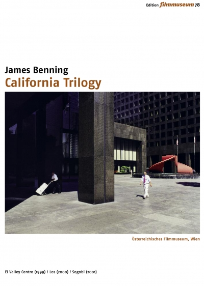 california-trilogy.jpg