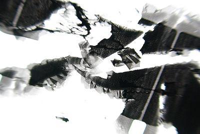 climax_Shinkan_Tamaki.jpg