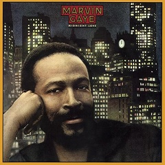 marvingaye-midnightlove.jpg
