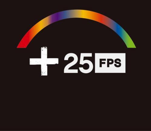 plus25FPS.jpg