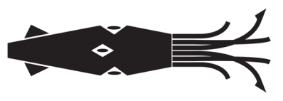 zf-logo-2012.png